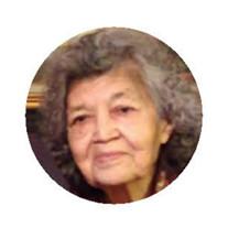 Carmen R. Olivas
