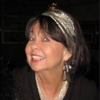Terry Ann Freeman