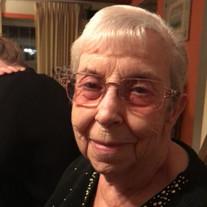 Ruth L. Whitmore