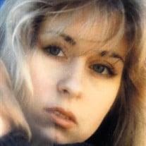 Suzanne Elaine Brock-Brawley