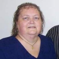 Carolyn Marie Cottle