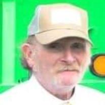 Glenn George Shatney
