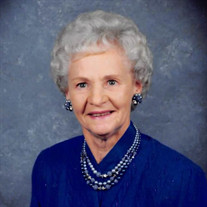 Ruth E. Kreiser