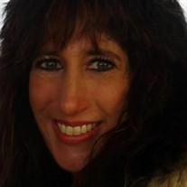 Kimberly Marie Willson