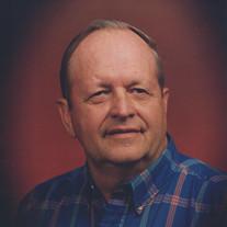 William Loyd Odom