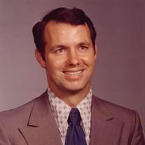 Peter Raymond