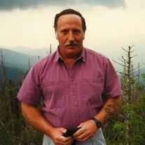 Michael H. Conrad
