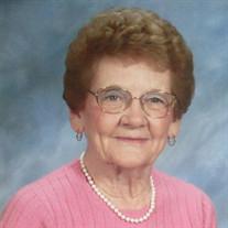 Ruth Helen Ulrich
