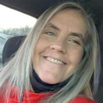 Kathleen M. Blazier