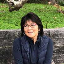 Darlene  Ikeda