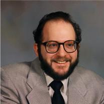 John Paul Morrison