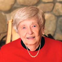 Barbara T. Bullard