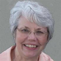 Kathleen R. Fullarton