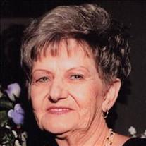 Elzie Mazelle Carpenter