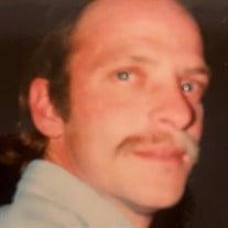 Ricky Lynn Huchingson