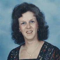 Nancy Gates Lynch