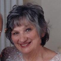Esther T. Norris