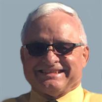 Robert E. Tompkins Jr.