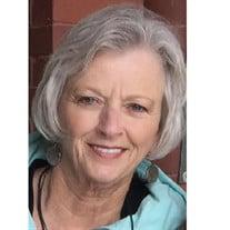 Joan B. Craig