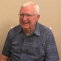 Mr. Robert E (Bob) Smith