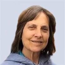 Karen L. Welsch