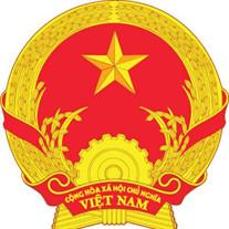 Vien Thuong Phan