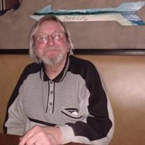 Charles J. Pierson