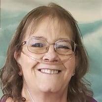 Mary E. Todd