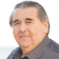 Joseph A. Nahra