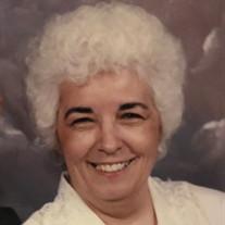 Mary Joyce Floyd