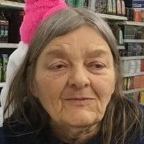 Debra S. Kelley