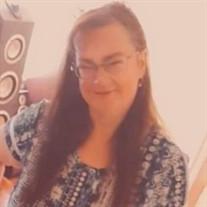 Loretta Lynn Booth