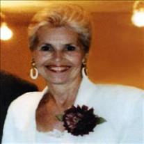 Judith A. Robison