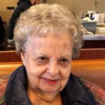 Virginia M. Suarez