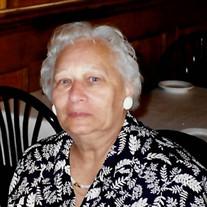 Rita T. Koran