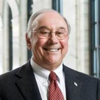 Robert J. Congel