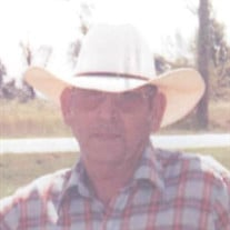 Jerry D. Hubbell