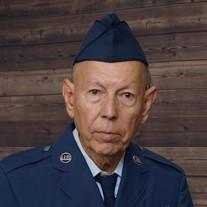George Q. Castano