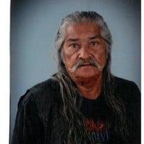Federico Leonard Martinez