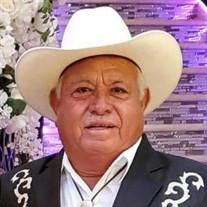 Juan G. Ortiz