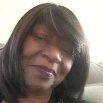 Ms. Barbara Jean Lauderdale
