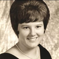 Lynda Ellen Mueller