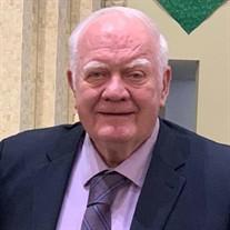 Robert J. Marks