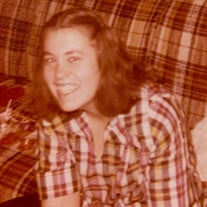 Sally J. Wagenmaker