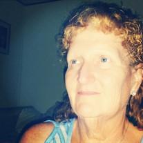 Mrs. Patricia T. Cofield