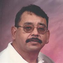 Fred Herrera