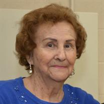 Elena E. Paz