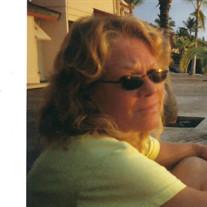 Debra Charlene Platt