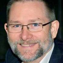 Terry Bearden
