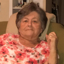 Phyllis Irene Delventhal